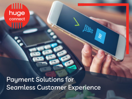 payment solutions for seamless customer experience blog image 1