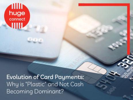 Evolution of Card Payments image 1v2