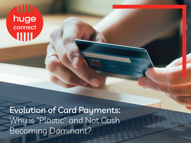 Evolution of Card Payments image 2v2