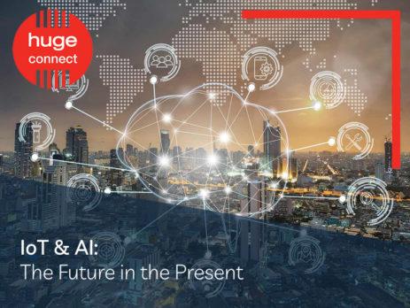 IoT & AI blog image 1