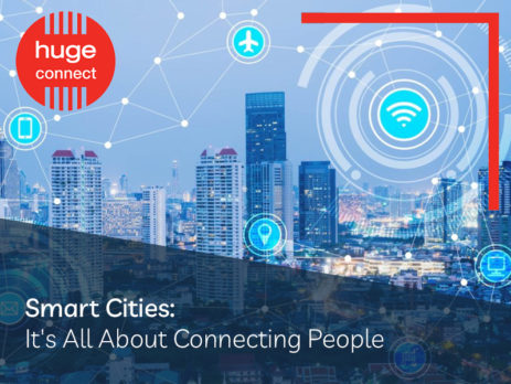 Smart cities blog image1