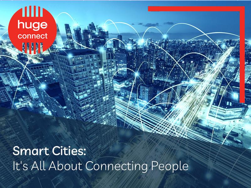 Smart cities blog image2