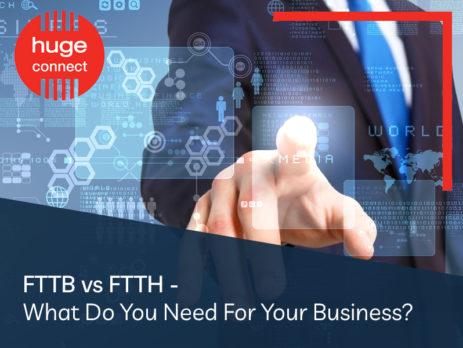 FTTB vs FTTH blog image 1