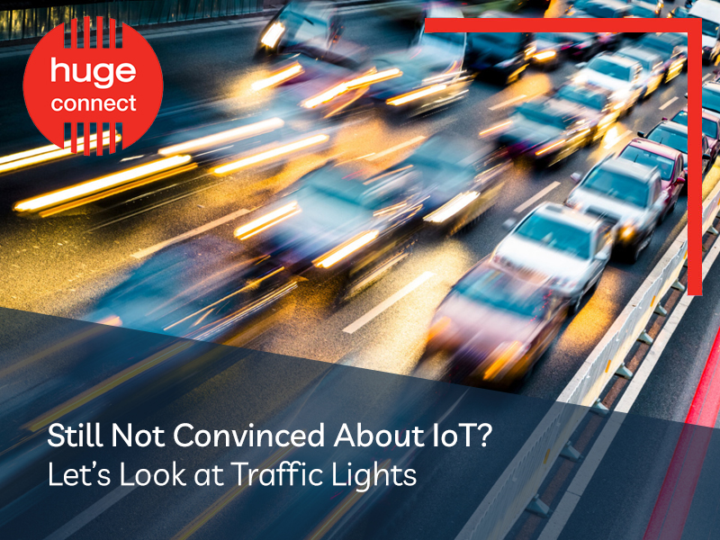 Still Not Convinced About IoT Let's Look at Traffic Lights image 2