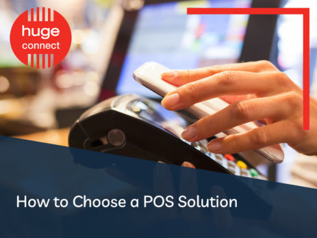 What are POS systems?